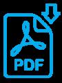 intellbio_library_pdf_icon